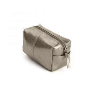 Ørskov Toilettilaukku Small Kulta