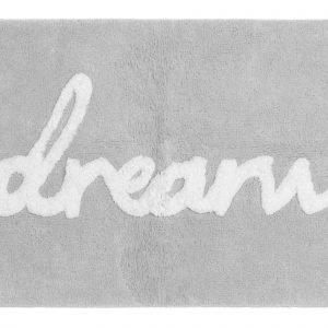 4living Dream Kylpyhuonematto 50x80 Cm