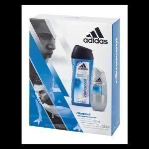 Adidas Climacool Miesten Lahjapakkaus