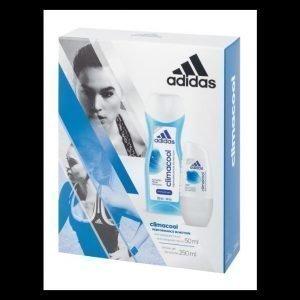 Adidas Climacool Naisten Lahjapakkaus