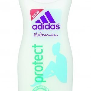 Adidas Protect Suihkugeeli 250 Ml