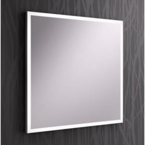 Alumiinikehävalopeili Otsoson EVO 1200x700 mm