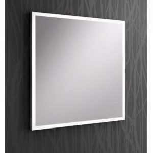 Alumiinikehävalopeili Otsoson EVO 600x700 mm