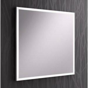 Alumiinikehävalopeili Otsoson EVO 900x700 mm