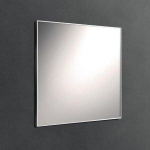 Alumiinikehyspeili Otsoson 50 x 80