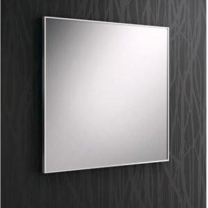 Alumiinikehyspeili Otsoson 600 x 800 mm