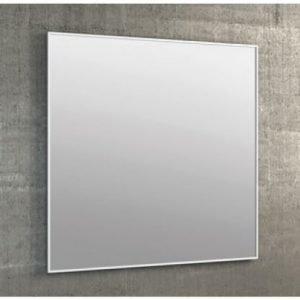 Alumiinikehyspeili Otsoson 800x800 mm