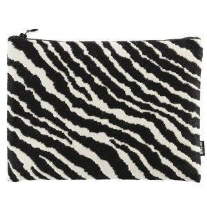 Artek Zebra Pussukka Suuri
