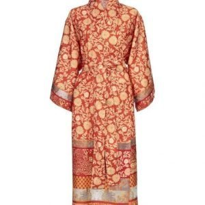Bassetti Lacca Kimono Aamutakki