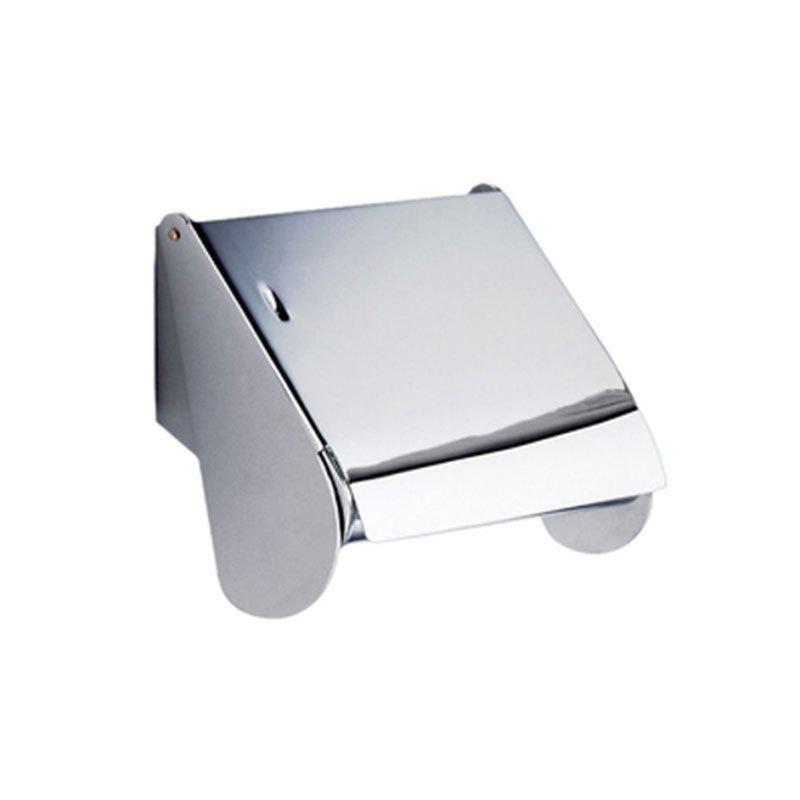 Beslagsboden B440K WC-paperiteline Kromi