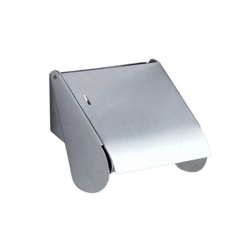 Beslagsboden B440KM WC-paperiteline Kromi