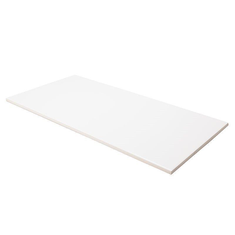 Bianca Seinälaatta 30x60 Valkoinen