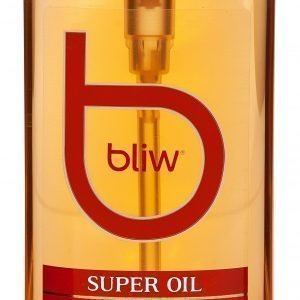 Bliw Super Oil Pumppusaippua 300 Ml