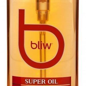 Bliw Super Oil Pumppusaippua 300 Ml