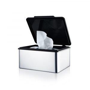 Blomus Menoto Tissue Box Nenäliinapakkaus Kiiltävä