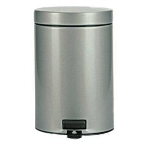 Brabantia Poljinroska-astia 3 litraa
