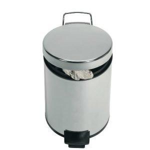 Brabantia Poljinroska-astia 5 litraa