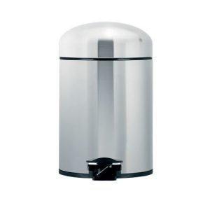 Brabantia Retro-poljinroska-astia 5 litraa