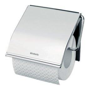 Brabantia WC-paperiteline