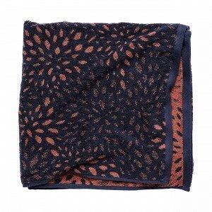 Brus Bath Towel Kylpypyyhe Grafiitti 70x140 Cm