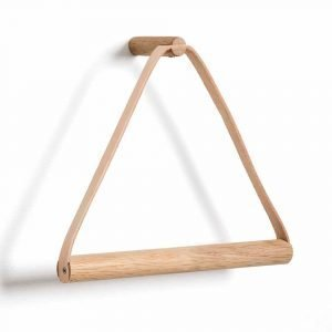 By Wirth Towel Hanger Pyyheliinaripustin