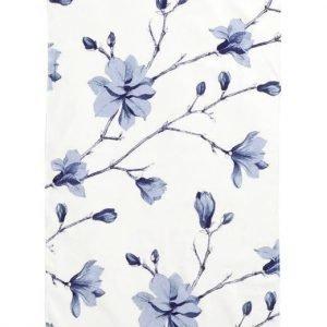 Cellbes Pyyheliina 2-Pakkaus Sininen