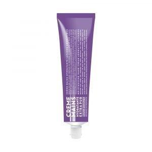 Compagnie De Provence Extra Pur Aromatic Lavender Käsivoide 100 Ml