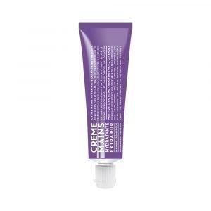 Compagnie De Provence Extra Pur Aromatic Lavender Käsivoide 30 Ml