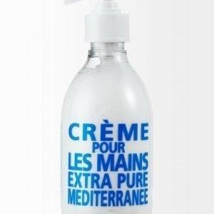 Compagnie De Provence Extra Pur Mediterranean Sea Käsivoide 300 ml