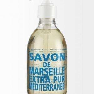 Compagnie De Provence Extra Pur Mediterranean Sea Nestesaippua 300 ml