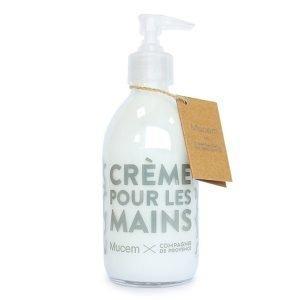 Compagnie De Provence Mucem Limited Edition Käsivoide 300 Ml