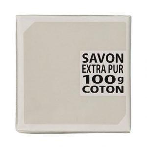 Compagnie De Provence Savon Extra Pur Coton Saippua 100 g