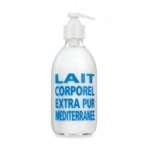 Compagnie De Provence Vartalovoide 300 ml Mediterranean Sea