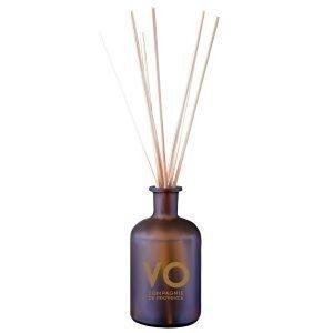 Compagnie De Provence Vo Fragrance Anis Patchouli Huonetuoksu