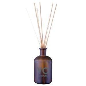 Compagnie De Provence Vo Fragrance Black Jasmin Huonetuoksu