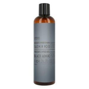 Compagnie De Provence Vo Fragrance Black Jasmin Refill Huonetuoksu