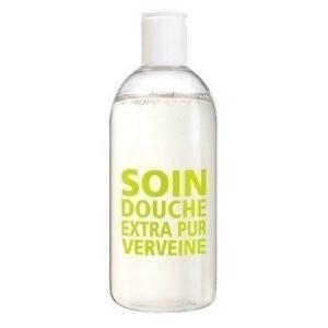 Compagnie de Provence Suihkugeeli Fresh Verbena 300 ml
