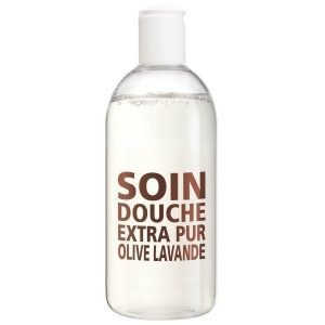 Compagnie de Provence Suihkugeeli Olive & Lavender 300 ml