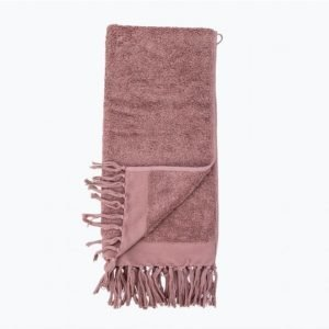 Day Home Pyyhe Day Fringe Terry Towel
