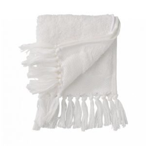 Day Home Vieraspyyhe Day Fringe Terry Towel