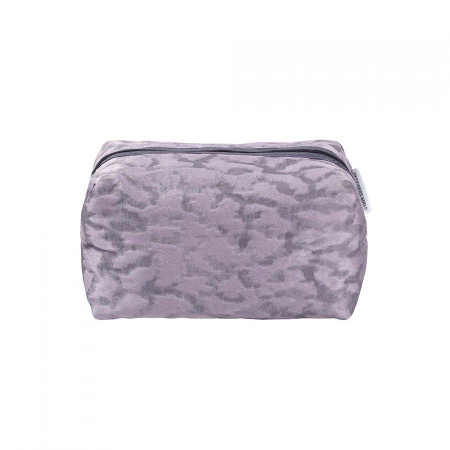 Designers Guild Ciottoli Blossom Toilettilaukku Pieni
