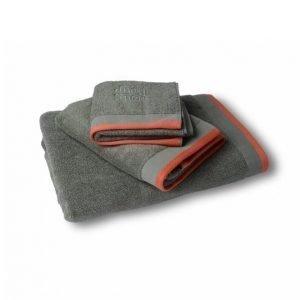 Dirty Linen Pyyhe 30x50 Cm