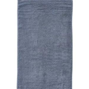 Enya Kylpyhuonematto 50x80 Cm Sininen