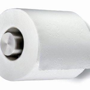 Eva Solo WC-paperiteline