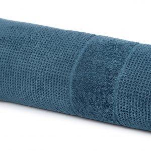 Familon Ultra Soft Kylpypyyhe Sinivihreä 70x150 Cm