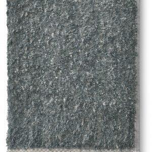 Finlayson Lino Raffi Käsipyyhe 50x70 Cm