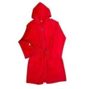 Finlayson Sport-kylpytakki M punainen