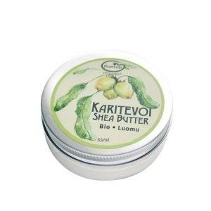 Frantsilan Karite-vartalovoi (Shea butter)