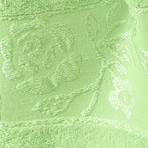 Froteepyyhesarja Vihreä