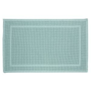 Gant Home Original Kylpyhuonematto Breeze